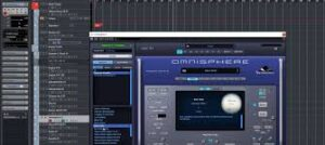 Omnisphere Crack 2.6.1e with Key Download 2021