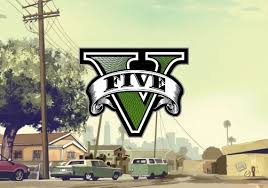GTA V Theft Auto Crack Only Download for PC 2021 [Latest Version]