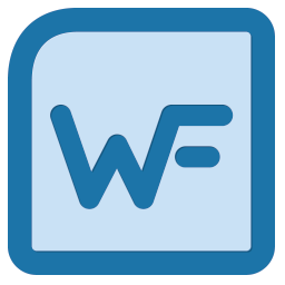 WordFast Pro 5.18.0 Crack for Mac OS Free Download 2021