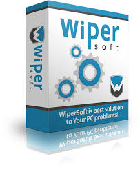 WiperSoft Crack Free Version With Activation Download 2021