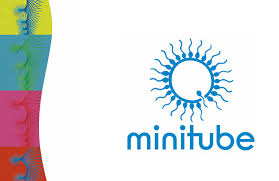 Minitube 3.8 with Full Crack (Latest) Download 2021
