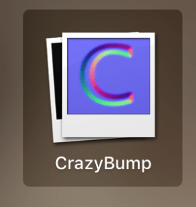 CrazyBump 1.2.2 Crack With Activation Code Free Download [2021]