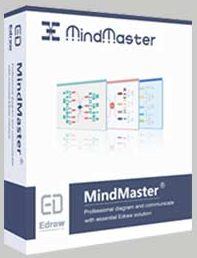 MindMaster Pro 8.5.1 With Crack Free Download 2021