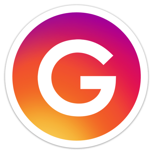 Grids for Instagram 7.0.5 With Crack Download 2021