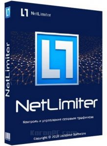 NetLimiter Pro 4.1.8 With Crack Download 2021