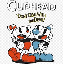 Cuphead Game Crack(v1.2.4)  Free macOs Download 2021