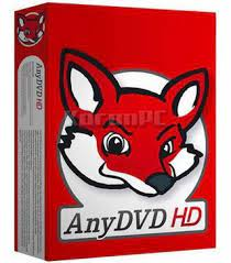 Any DVD HD 8.5.3.0 Crack Full Download 2021