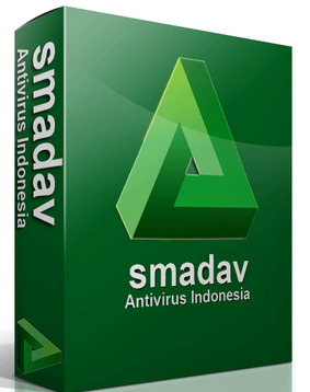 Smadav Pro Crack 14.6.2 With Free Download 2021