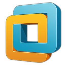 VMware Fusion Pro 12.1.0 Crack With License Key 2021