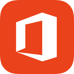 Microsoft Office: Word, Excel, PowerPoint Download 2021