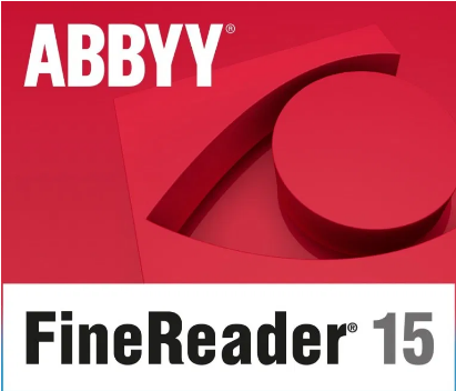ABBYY FineReader Corporate Crack 15.0.115.5572 Download 2021